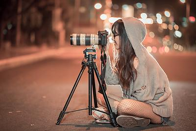 Photography skills you must posses in 2018