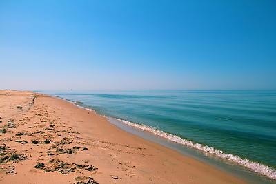Silver Lakes - Michigan - Royalty free stock photo, image