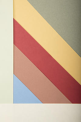 Colo paper abstract background - Royalty free stock photo, image