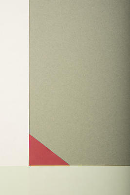 Color paper graphic background - Royalty free stock photo, image