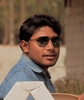 sandipanghosh's picture