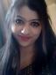 Ranjini.1988's picture