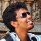 sibaajeerakshit's picture