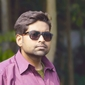 Debjyoti_Sarkar's picture