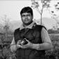 subhankar's picture