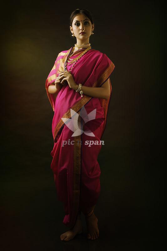marathi naked girls photo babes